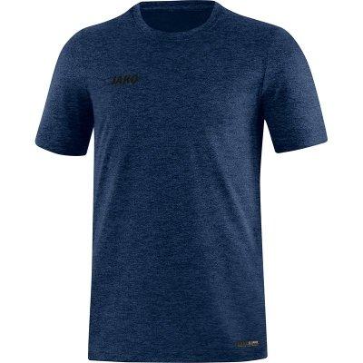 T-shirt PREMINUM BASIC