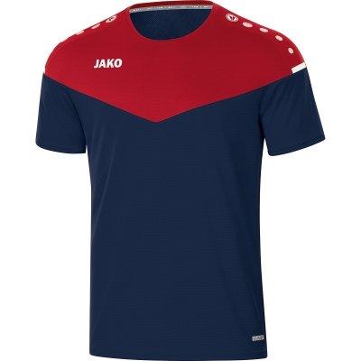 T-shirt CHAMP2.0