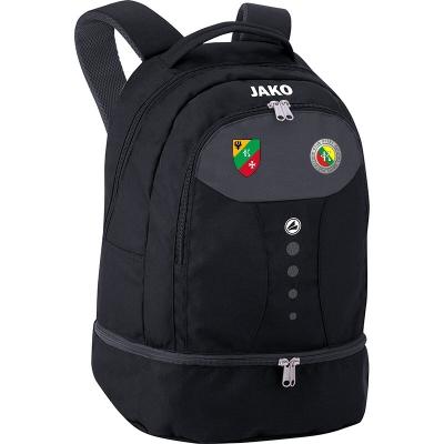 KPR plecak STRIKER