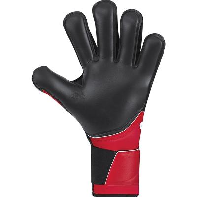 rękawice bram. CHAMP GIGA WRC PROTECTION