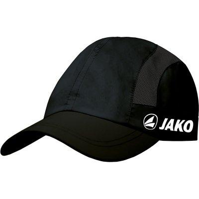 czapka z daszkiem ACTIVE