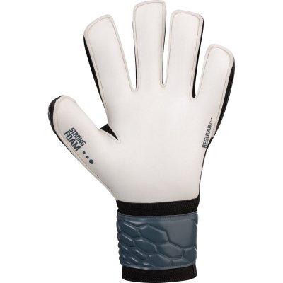 rękawice bram. PRESTIGE Basic RC protection