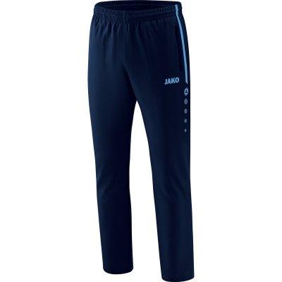spodnie wyjściowe COMPETITION2.0