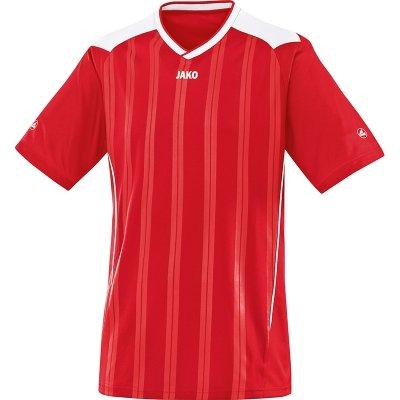 koszulka CUP kr.rękaw