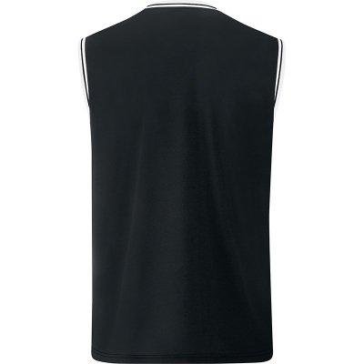 koszulka CENTER 2.0