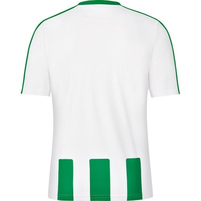 koszulka SANTOS