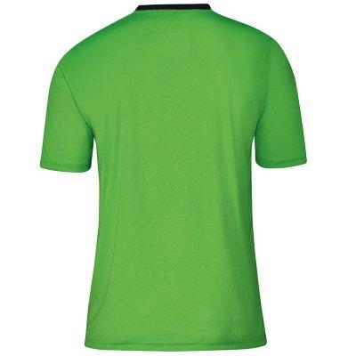 koszulka STRIKER kr.rękaw
