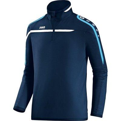 bluza treningowa PERFORMANCE
