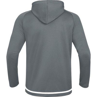 bluza z kapturem STRIKER2.0