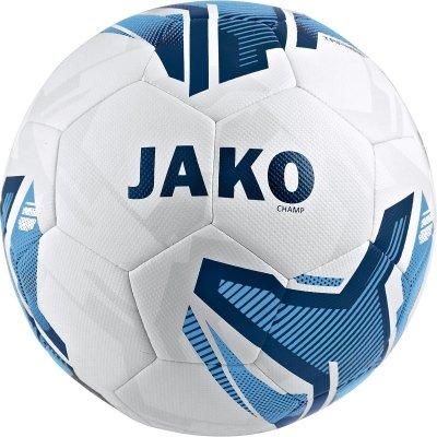 piłka treningowa CHAMP