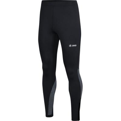 spodnie opinające RUN 2.0
