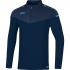 bluza treningowa CHAMP2.0