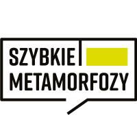 Szybkie metamorfozy - Meblarnia w programie wnętrzarskim