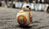 Sphero Droid Star Wars BB-8 sterowany iOS Android
