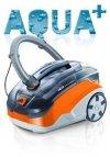 Thomas Aqua Pet & Family