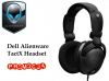 Dell Alienware TactX Headset pro gaming