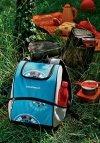 Campingaz Plecak termiczny Ethnic MiniMax       9 l | 2000032469