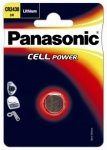1 Panasonic CR 2430