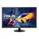 ASUS VP247QG, 59,94 cm (23,6 ''), FreeSync, TN - DP, HDMI