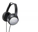 Sony MDR-XD 150 B black