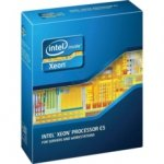 Intel P XEON E5-2603V3 1,6 GHz LGA2011-3 L3 15MB Box