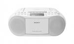 Sony CF-DS70W white