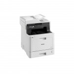 BROTHER DCP-L8410CDW