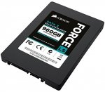 Corsair CSSD-F960GBLSB SSD - 960 GB - SATA - Force LS