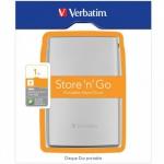 Verbatim Store *n* Go Usb 3.0 1 Tb