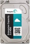 Seagate ST2000NM0045 2 TB, SAS 12Gb/s, 3,5