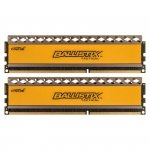 Crucial Ballistix Tactical DDR3-1866 - CL9 - 16 GB