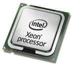 Intel Xeon  E5-2430V2, CPU FC-LGA4, Ivy Bridge EN, boxed