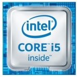 Intel Core i5-6400T 4x 2.20GHz, Boost bis 2.80GHz, Sockel 1151, 6MB Cache, Quad-Core, tray