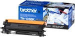 Brother TN-135 BK Toner czarny