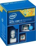 Intel Core i7-4790, CPU FC-LGA4, Haswell, boxed