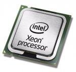 Intel Xeon  E3-1226V3, CPU FC-LGA4, Haswell, boxed