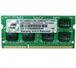 G.Skill SO-DIMM 4 GB DDR3-1333 fr MacBook Pro/iMac