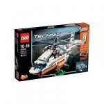LEGO Technic 42052 Heavy Lift Helicopterr