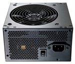 Cooler Master B700 Rev. 2 4x PCIe
