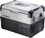 Dometic CoolFreeze CFX50W Kompressor 46l | 9600000474