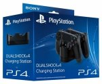 Sony Playstation PS4 Dual Shock Charging Station