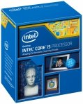 Intel Core i5-4690S, CPU FC-LGA4, Haswell