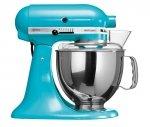 KitchenAid 5KSM150PSECL niebieski