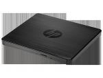 HP External USB DVD Drive Ultra Slim Zewnętrzna nagrywarka