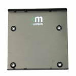 Mushkin SSD Einbauadapter 2,5; auf 3,5;