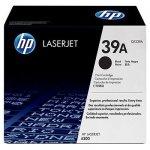 HP Toner czarny Q1339A
