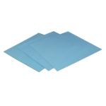 ARCTIC Thermal pad MX-4           4g