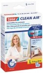 Tesa Fine dust particle filter size L 14 x 10 cm Clean Air