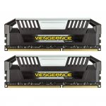 Corsair Vengeance Pro Black DDR3-2400 - CL11 - 8 GB