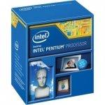 Intel Pentium  G3258, CPU FC-LGA4, Haswell, 20th Anniversary, boxed